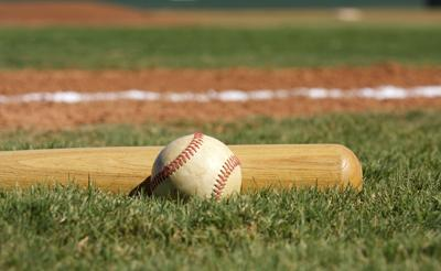 Spotsylvania baseball deal