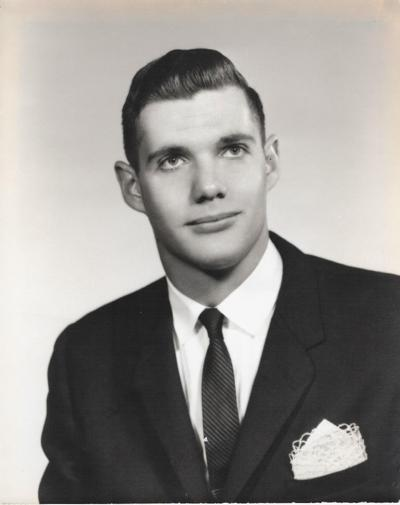 Elliott, Francis C.