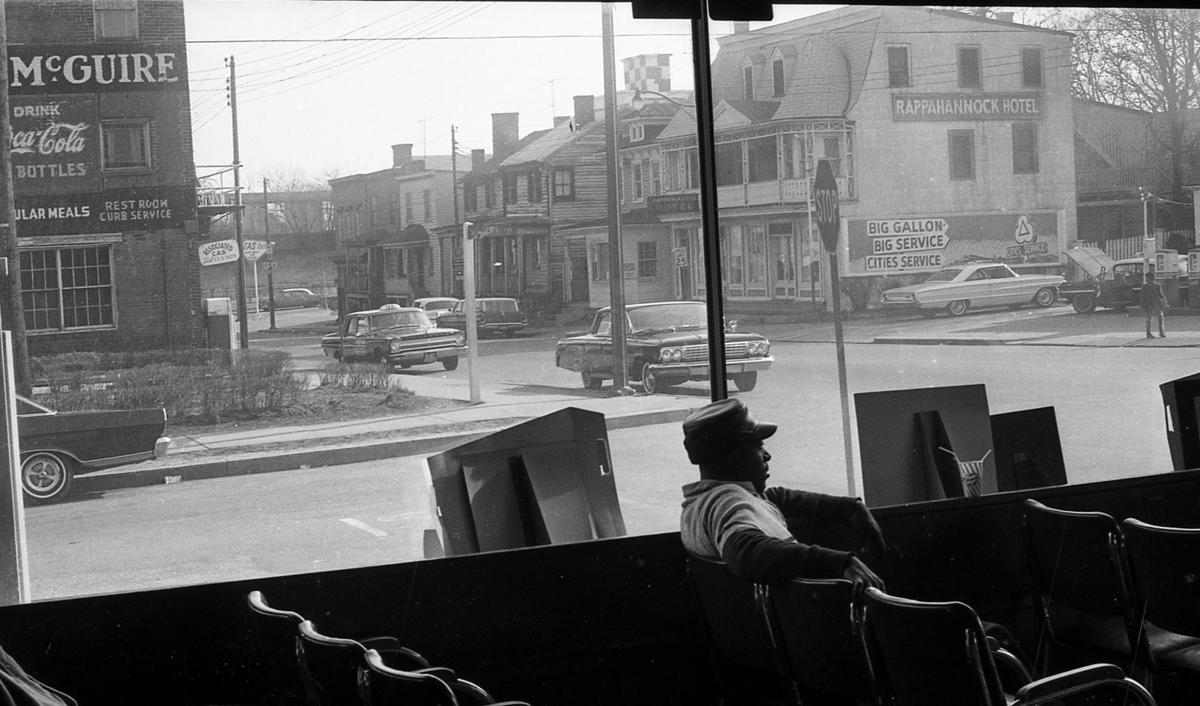 Greyhound Bus Station (copy)