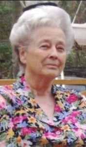 Morgan, Nancy B.