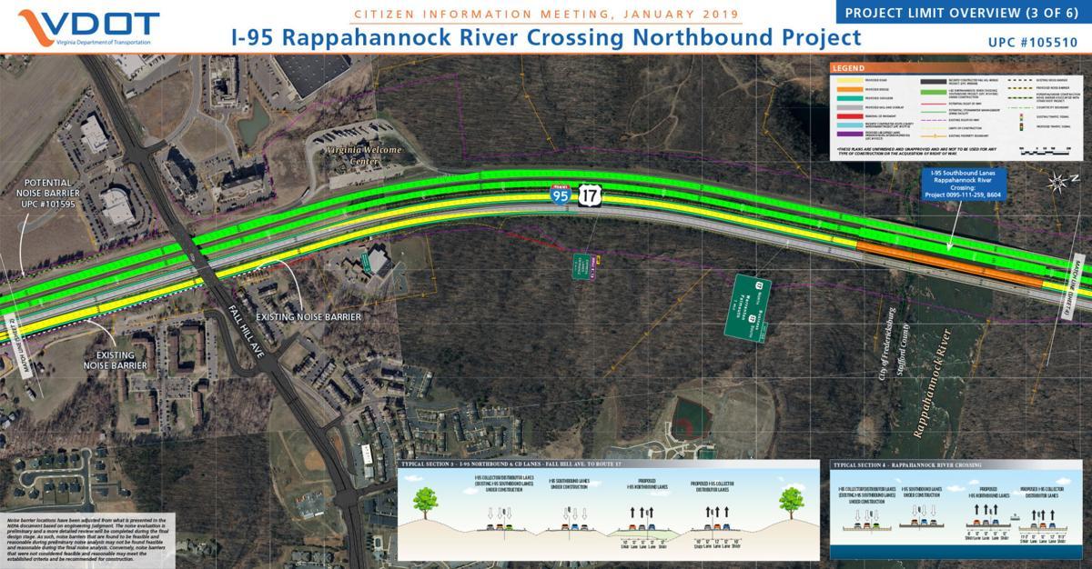 Rappahannock NB_board 3