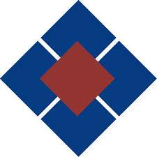 Fredericksburg Chamber of Commerce logo