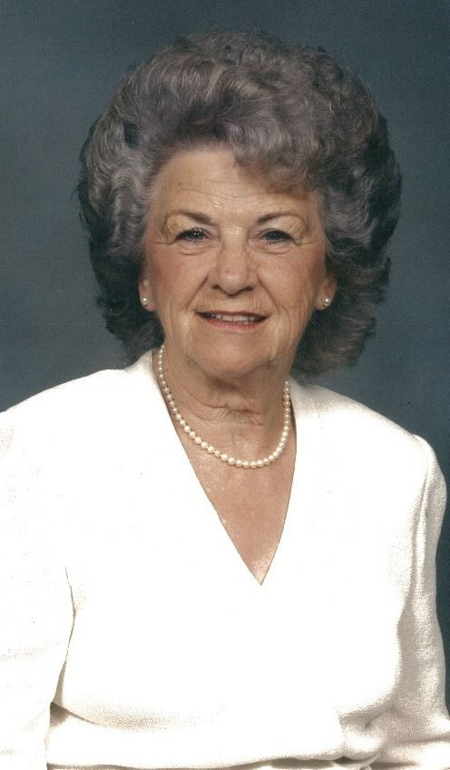Johnson, Claire D.