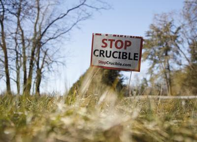 Crucible (copy)