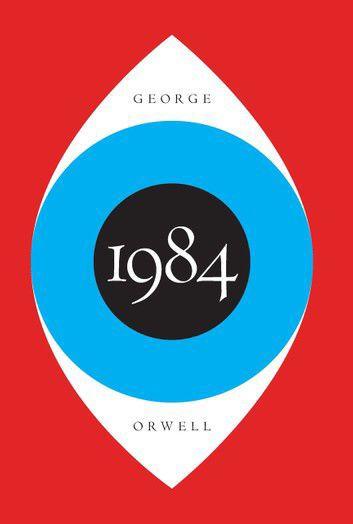 """PHOTO: """"1984"""""""