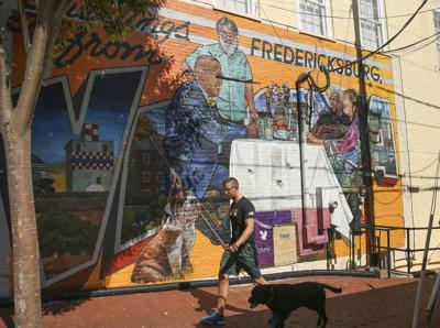 Sammy T's mural (copy)
