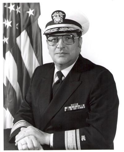 Sansone, Jr., Joseph S.