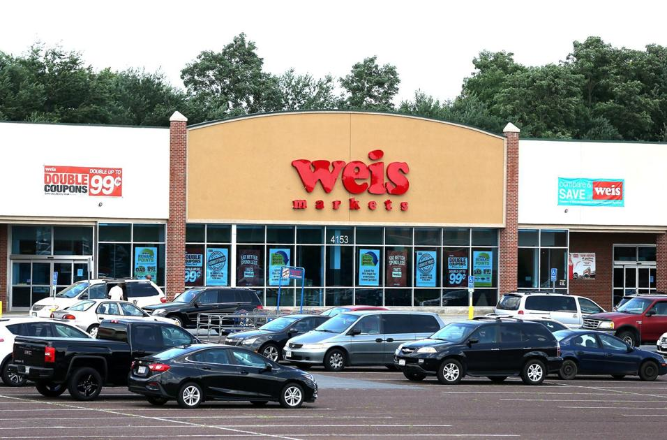 weis markets to close its stafford grocery store. Black Bedroom Furniture Sets. Home Design Ideas