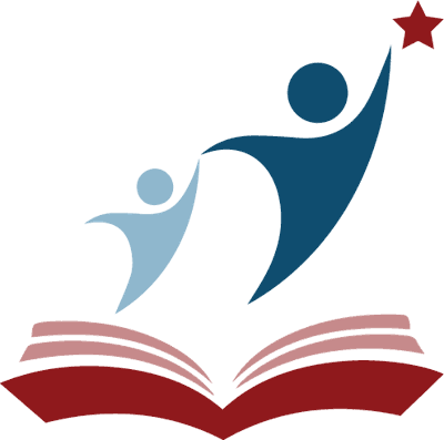 Stafford Schools logo (copy)