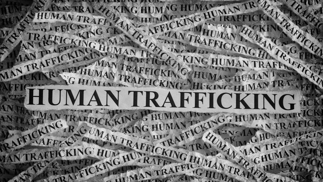 Virginia battles human trafficking: A 'crime that hides in