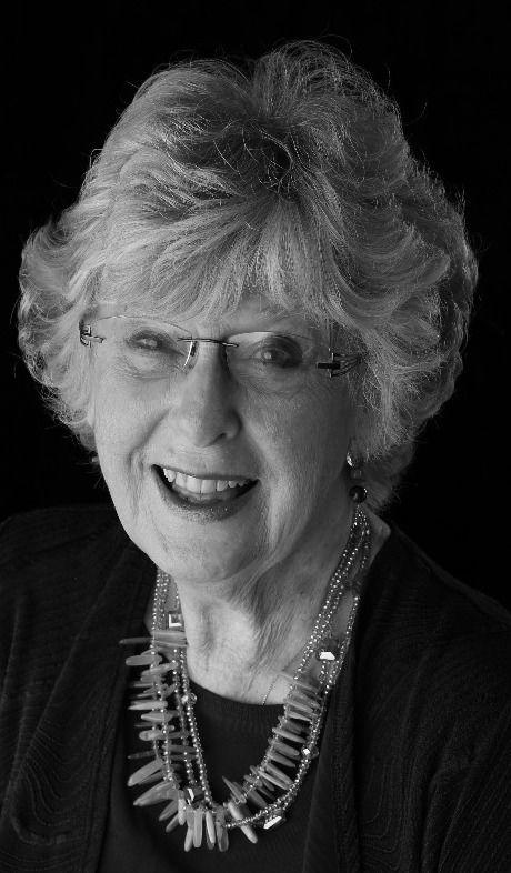 Sullivan, Janice Durnier