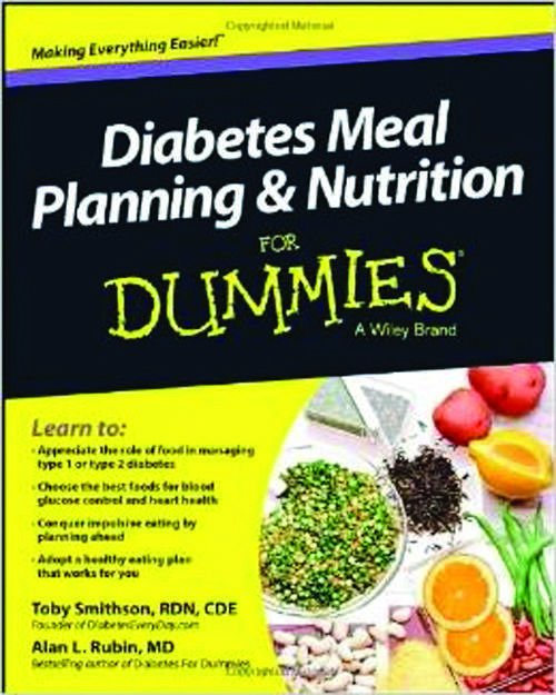 Books Can Fill You With Healthful Information Health Living