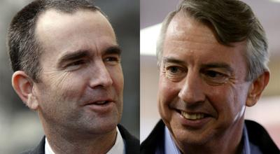 Northam and Gillespie (copy)