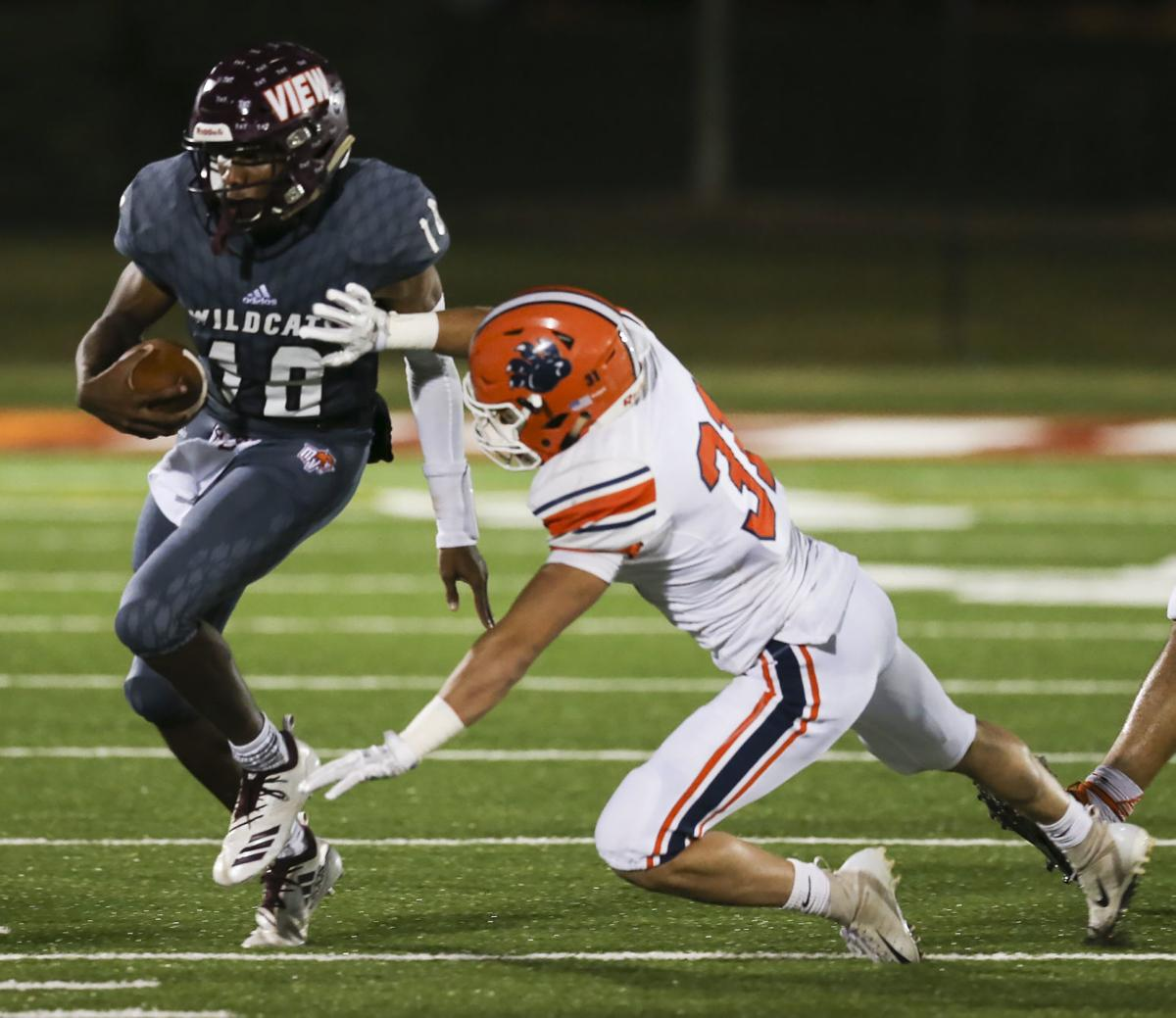 High School Football Td Return Sets North Stafford On Its Way In Details About 12 2 W Ground Romex Indoor Electrical Wire 1039 Ftall At Mountain View