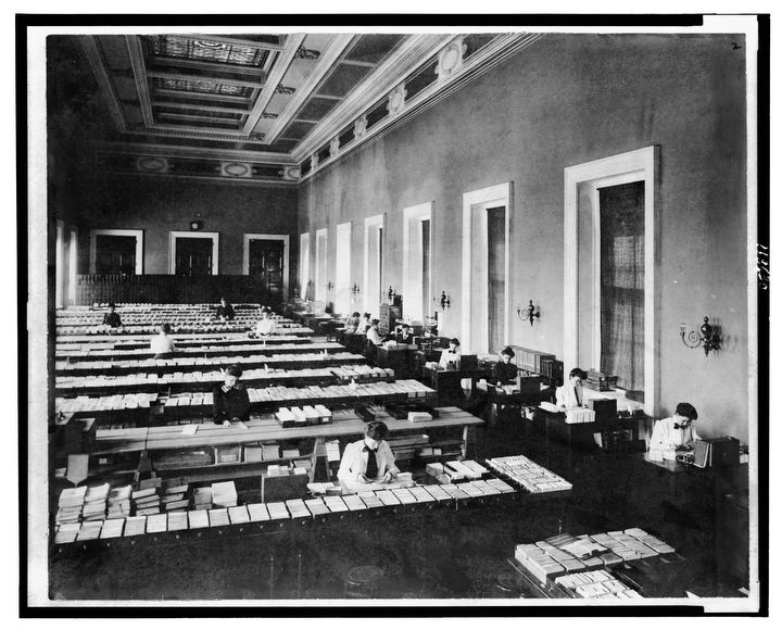 virginia-library