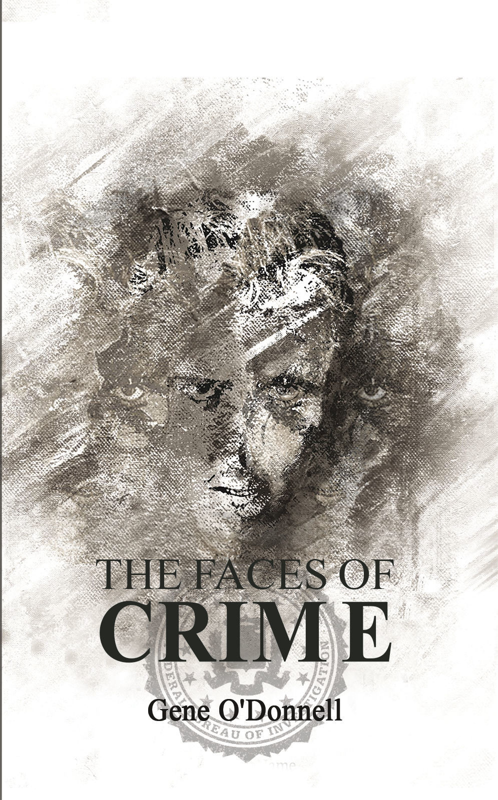 The Faces of Crime