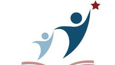 Stafford School Board logo (copy)
