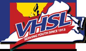 VHSL logo