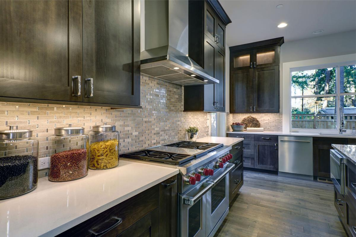 Ask Angie's List: What's the best kitchen countertop material ...