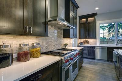 Ask Angie\'s List: What\'s the best kitchen countertop ...