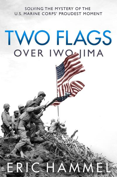 Two Flags