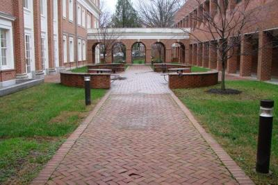 UVa Curry School