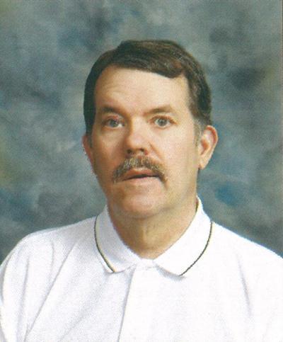 Anderson, Carl W.