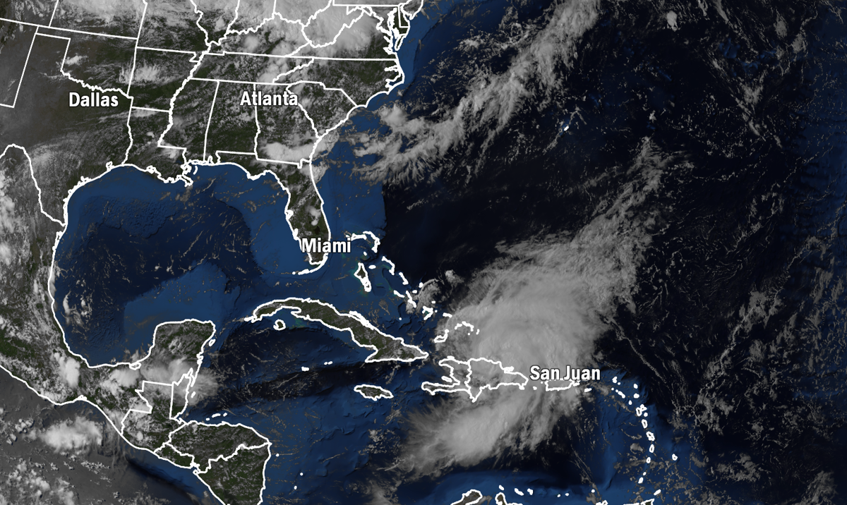 visible sat thurs.PNG