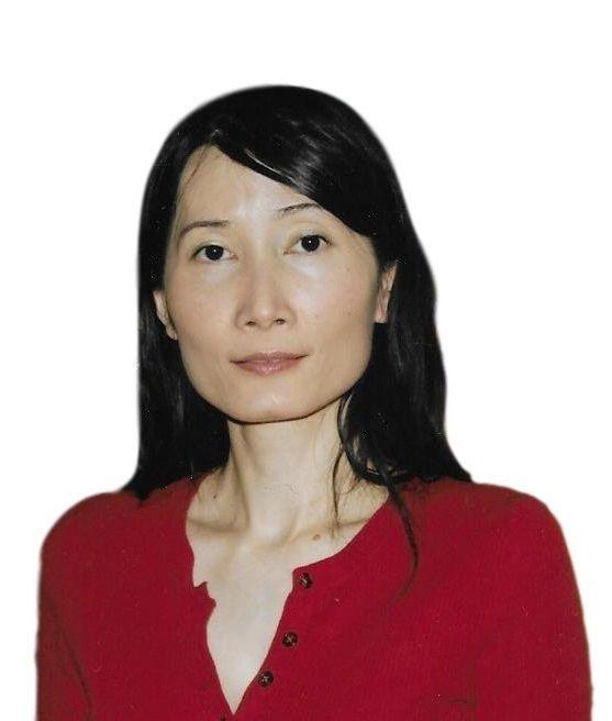 Nguyen, Xuan Minh