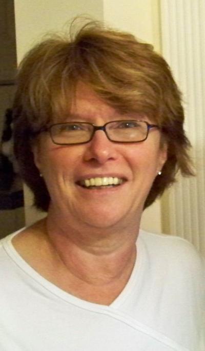Rycroft, Sally A.