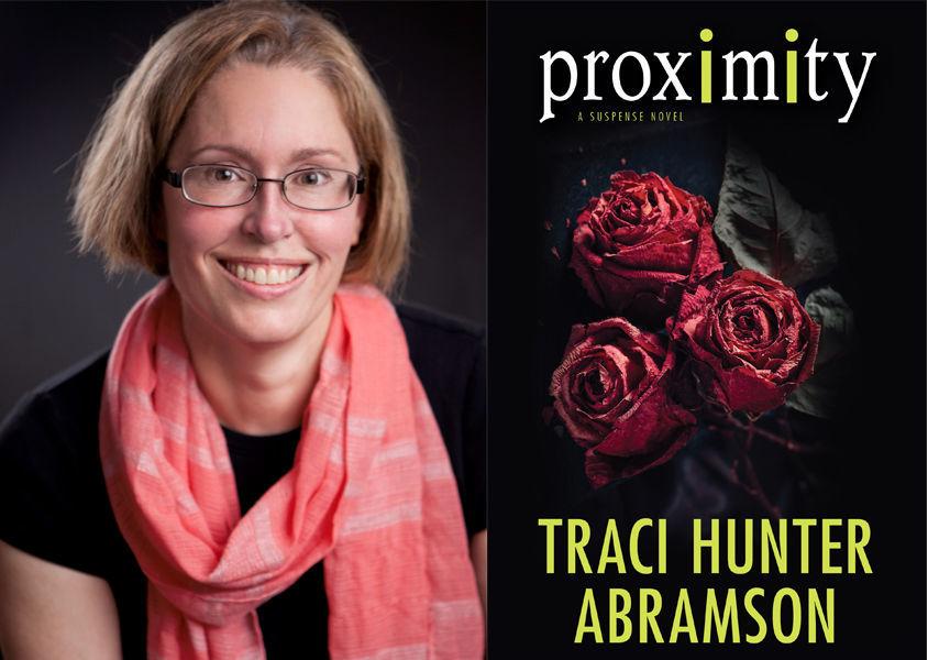 Traci Hunter Abramson | traciabramson.com