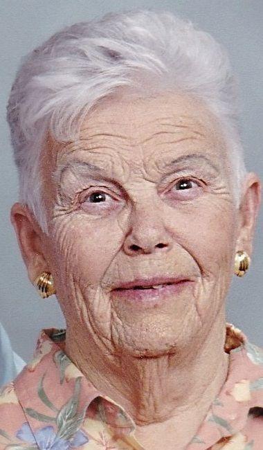 Payne, Nelda Lee