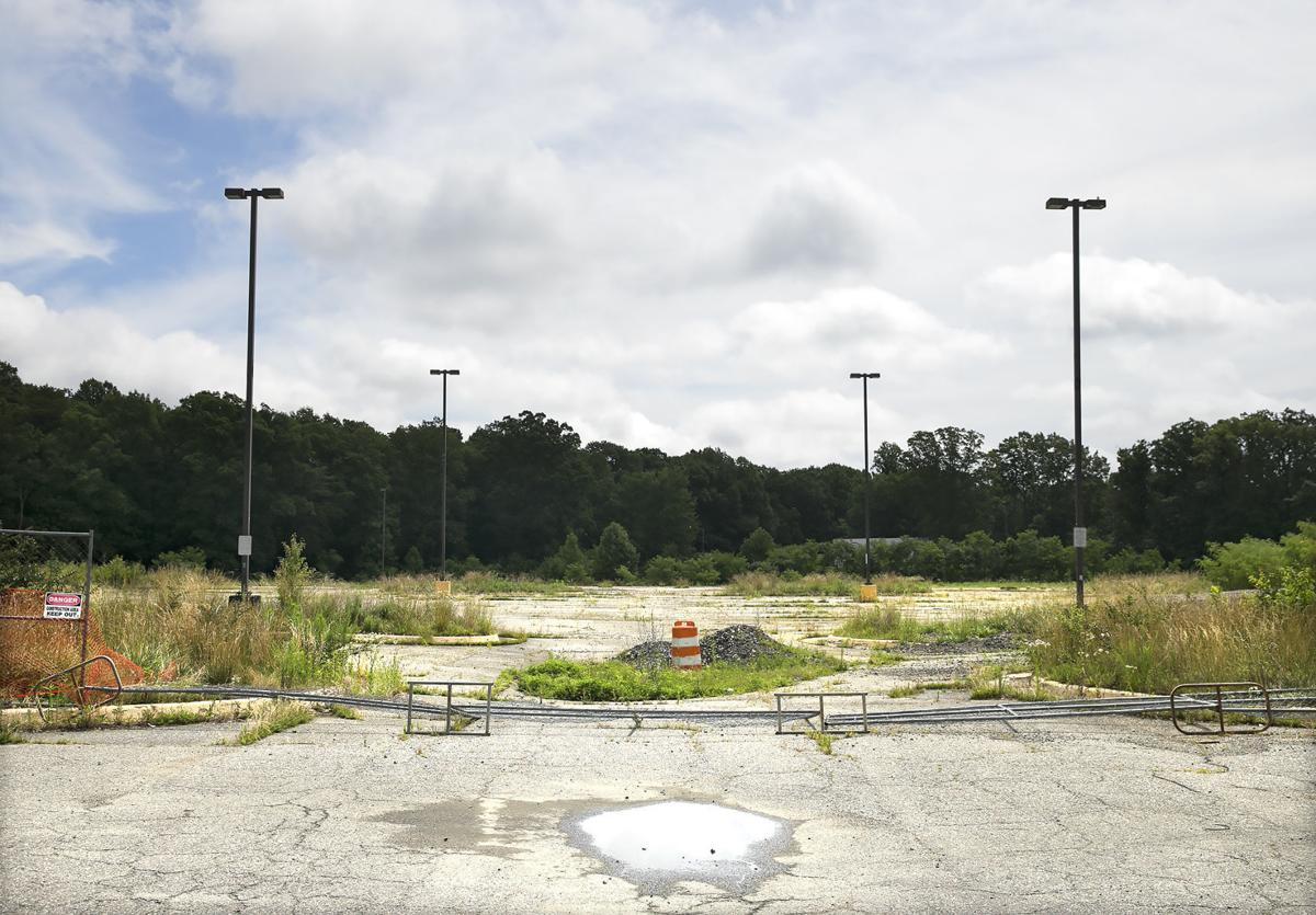 Stafford supervisors give developers 90 days to clean up site
