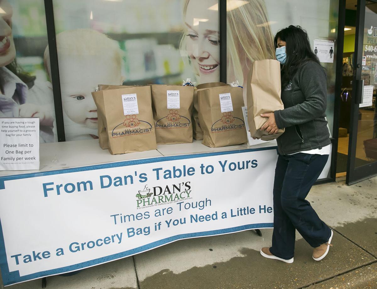 Dan's Wellness Pharmacy