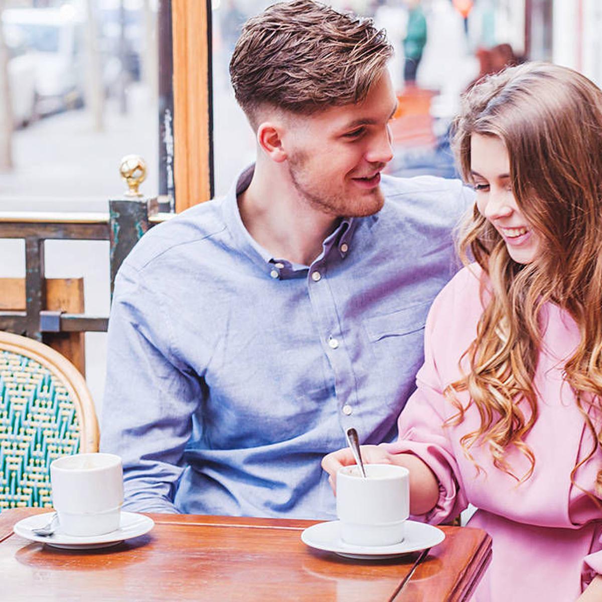 sorte singler gratis dating spørgsmål til dating par christian