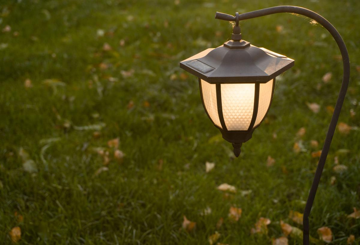 Outdoor lighting company lightscapes southern outdoor lighting - Life Home Outdoor Led Lighting Sd