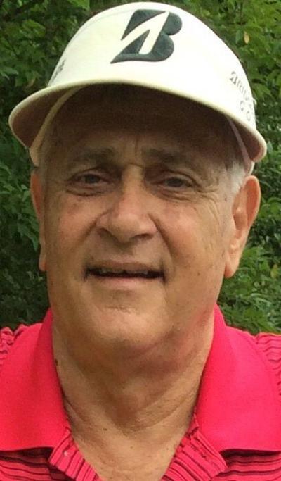 Perrin Jr., Raymond H.