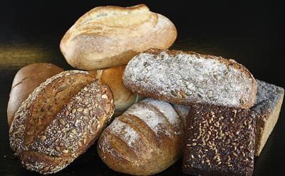 bake-baking-bread-209291.jpg