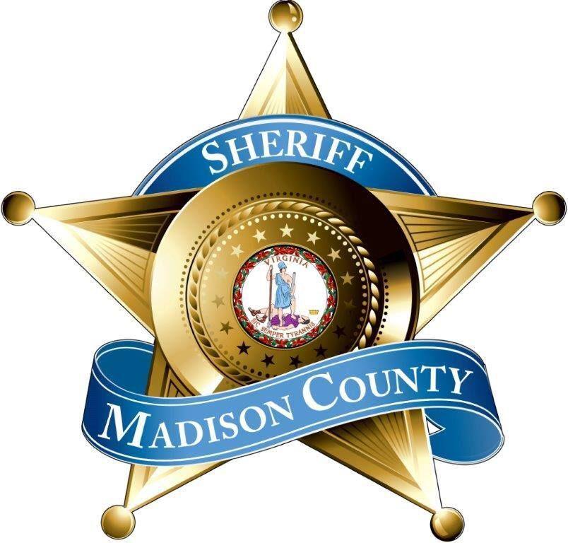Madison Sheriff (copy)