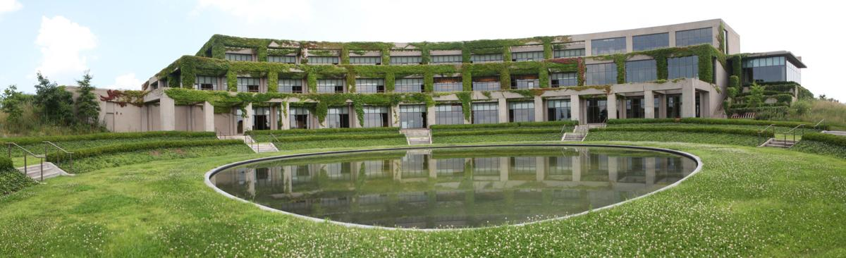 Packard Campus