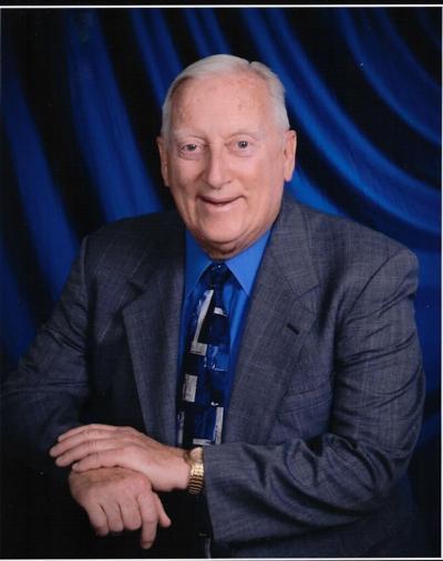 Coster, Ronald L.