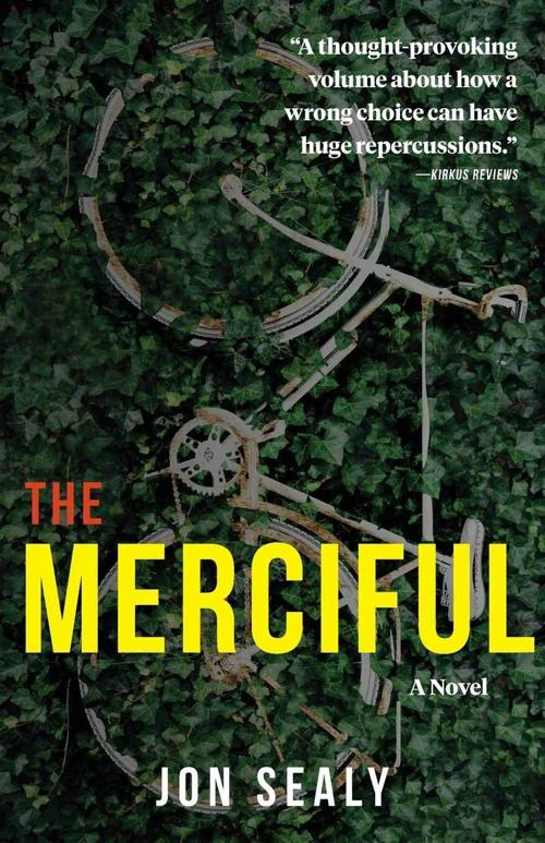 The Merciful