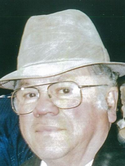 Alzamora, Manuel A.