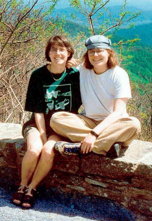 After 20 years, Shenandoah National Park double-murder still unsolved, but the FBI says the case remains active