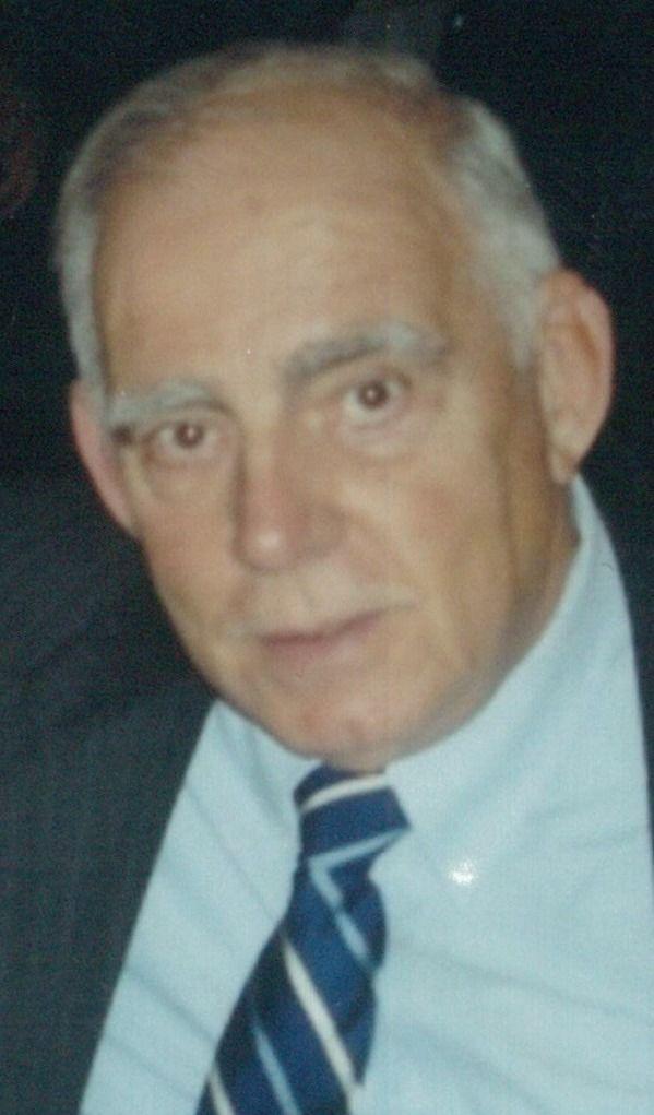 Vellines, Edward M.