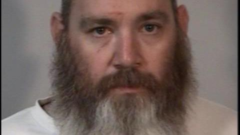 Stafford jury to resume deliberations Friday in murder case