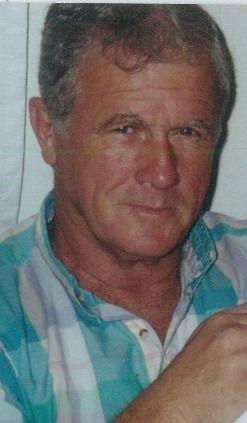 Meadows, Sr., John Westley