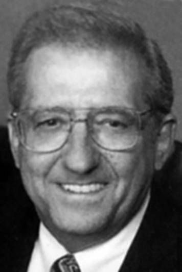 Robert R. Hazelwood