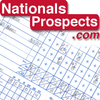 Nationals_Prospects