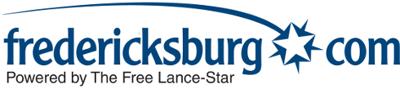 Fredericksburg.com - Advertising